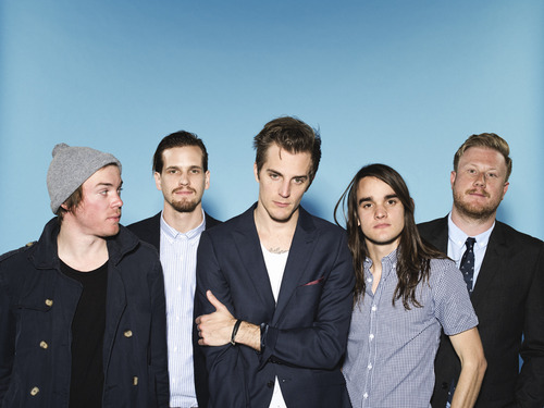 the maine ac